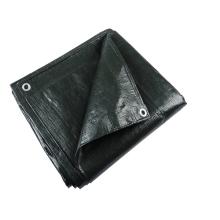 Fireproof PE tarpaulin price per meter,HDPE tarpaulin of trucks cover,factory supplier of pe tarpaulin