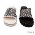 slippers for girls shoes