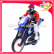 HuanQi 528 Special Cross-country High Speed ​​Stunt Rc Moto