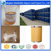 Eter de policarboxilato de venta caliente, superplastificante de éter de policarboxilato, polvo de éter de policarboxilato