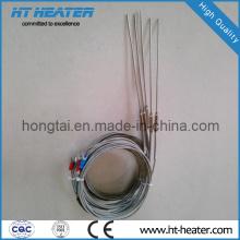 Hochwertiges Nadel-Oberflächen-Thermoelement