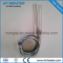 High Quality Needle Surface Thermocouple