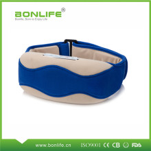 Berat Badan Massage Belt