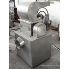 Amoladora de la aspereza de la serie CSJ 2017, máquina de pulir automática de los SS, accesorios materiales de la amoladora superficial dura