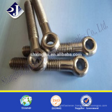 anchor eye bolt eye bolt m3 lifting eye bolt