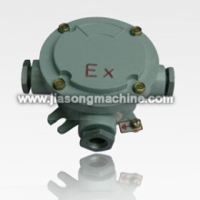 KCM-SKH02 Explosion-proof Junction Box