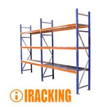 Estantería de almacenamiento mediana B (9x 090517)
