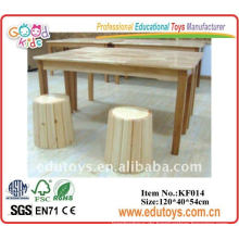 Kindergarten Schreibtisch Stuhl