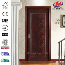 JHK-001 Cheap Laminate Leather Kitchen Room Divider