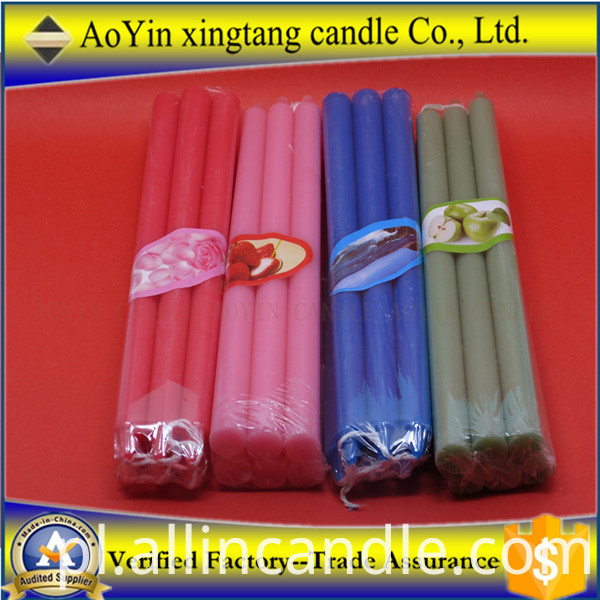 CANDLE214