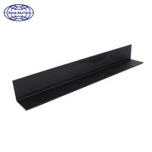 China manufacturer customized aluminum profile led strip light,led aluminum profile