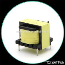 Transformador de conmutación EE-13 para LED Downlight Emergency 3w