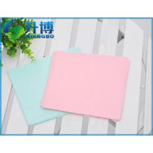 Großhandel Microfaser Tuch Fabrik Preis