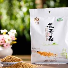 Natural Buckwheat Tea, perder peso reduzir o calor interno