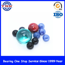 A bola de vidro contínua a mais barata 9mm 10mm 10.5mm para a máquina do brinquedo