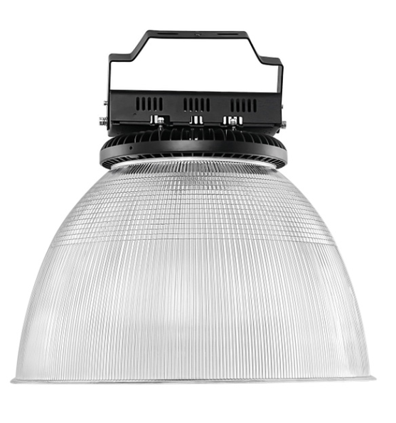 60Degree Waterproof Round Led High Bay