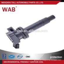 ignition coils oem 90919-02227