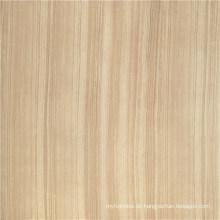 Line Stone polierte Porzellan Fliese 60X60cm