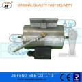 Fujitec Escalator Brake Escalator Magent 10D