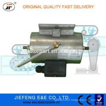 Escaladeuse de frein Escalator Fujitec Magent 10D