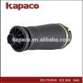 Rear shock absorber repair kit1643200625/1643200225/1643200425/1643200829/1643200925for Mercedes-benz (W164)ML-CLASS 2006-2010