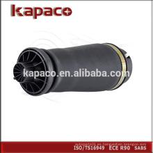 Kit de reparación del amortiguador trasero 1643200625/1643200225/1643200425/1643200829 / 1643200925para Mercedes-benz (W164) ML-CLASS 2006-2010