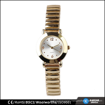 2016 new products novelty wrist watch good quality, lady fashion watches