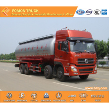 DONGFENG Tianjin Bulk cement vehicle factory direct