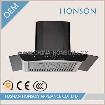 Best Selling Products in Europe Kitchen Aire Range Hood