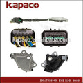 A/T Case Inhibitor Switch MR263257 8604A015 FOR Mitsubishi Pajero L200