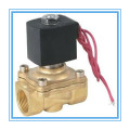 water irrigation industrial solenoid valve For Garden
