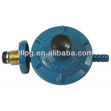 TL-808 regulador de gás lpg ajustável