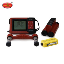 ZBL-C310A Reinforced Concrete Rebar Corrosion Detector