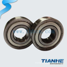 4204A double row ball bearing metal ball bearing good price