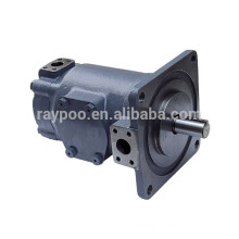 T6 denison hydraulic vane pump for plastic film blowing machine