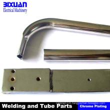 Welded / Welding Part (BIXWELD2011-07)