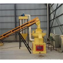 Maquinaria do moinho de alimentação do gado para a venda do fornecedor de China
