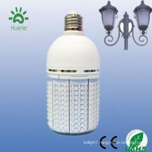 360 degree with an internal cooling fan 2000 lumen 270 led 100-240v 24v 12v 18w 20w dongguan led