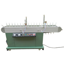 TM-F3 High Quality Cylinder Flame Treatment Machine
