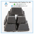 China superior quality carbon electrode paste for sale carbon electrode paste price