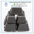 China qualidade superior pasta de eletrodo de carbono para venda preço de pasta de eletrodo de carbono