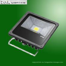 20W de alta potencia LED de luz de inundación al aire libre (IP65 a prueba de agua)
