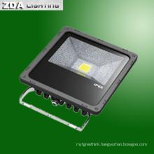 20W High Power LED Flood Light Outdoor (IP65 Waterproof)