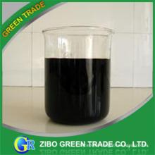 Acid Cellulase Enzyme Textile Auxiliary