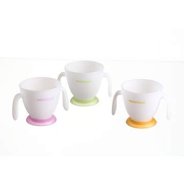 Baby Training and Drinking Cup Dengan Handle