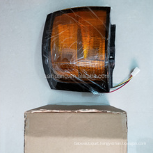 Factory Halogen Turn Lamp for sale COASTER bus auto part 81511-36270 81511-36271 Left and right bus Auto Lighting System