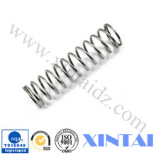 Hot Sale High Precision Compression Spring