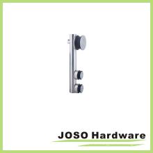 Puerta de cristal deslizante Hardware de puerta de hardware de cristal (EA001C)