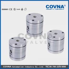 Válvula de equilibrado de agua automática y hidráulica COVNA CV900