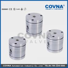 COVNA CV900 automatic and hydraulic water balancing valve